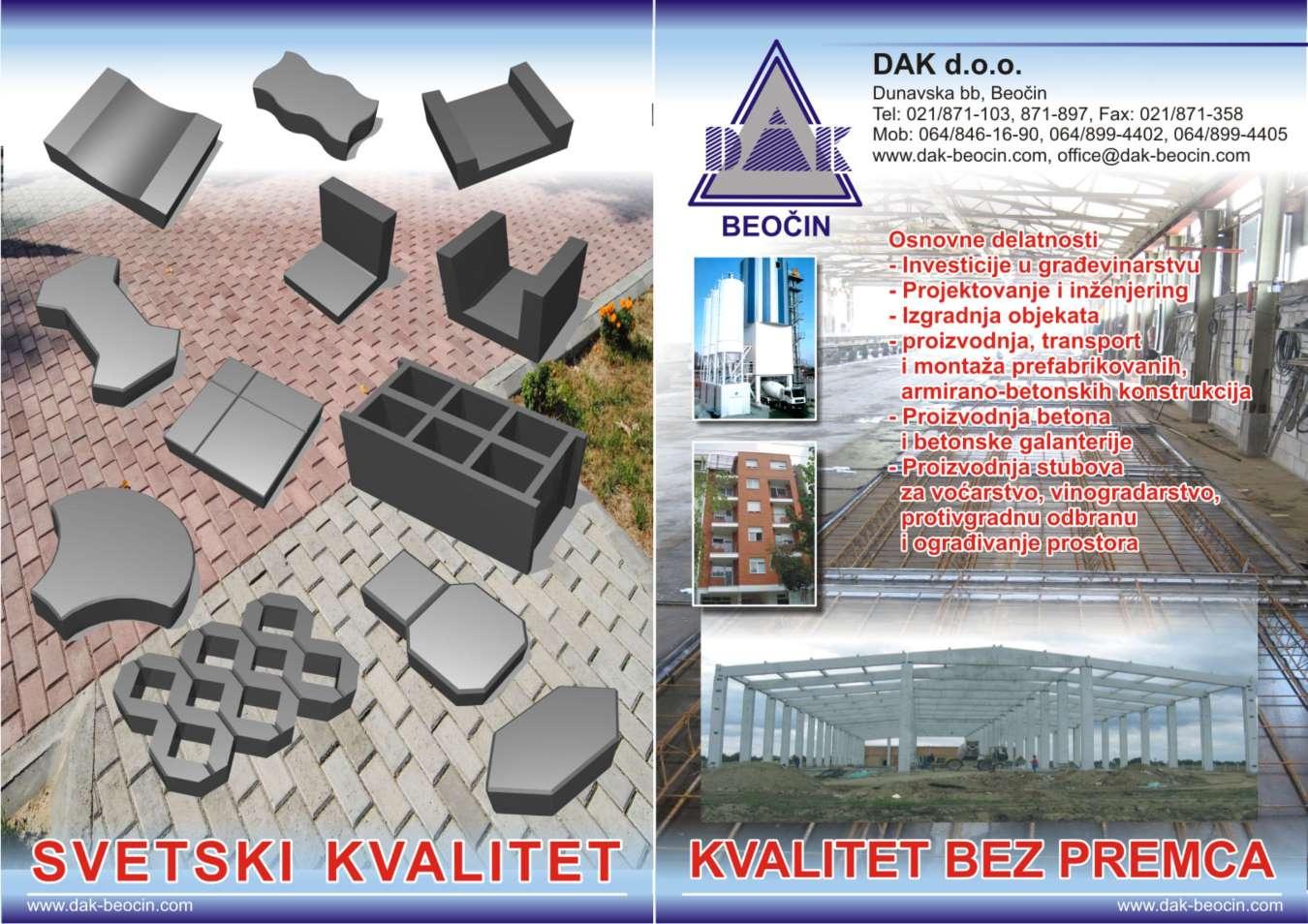 dak-katalog-4-1