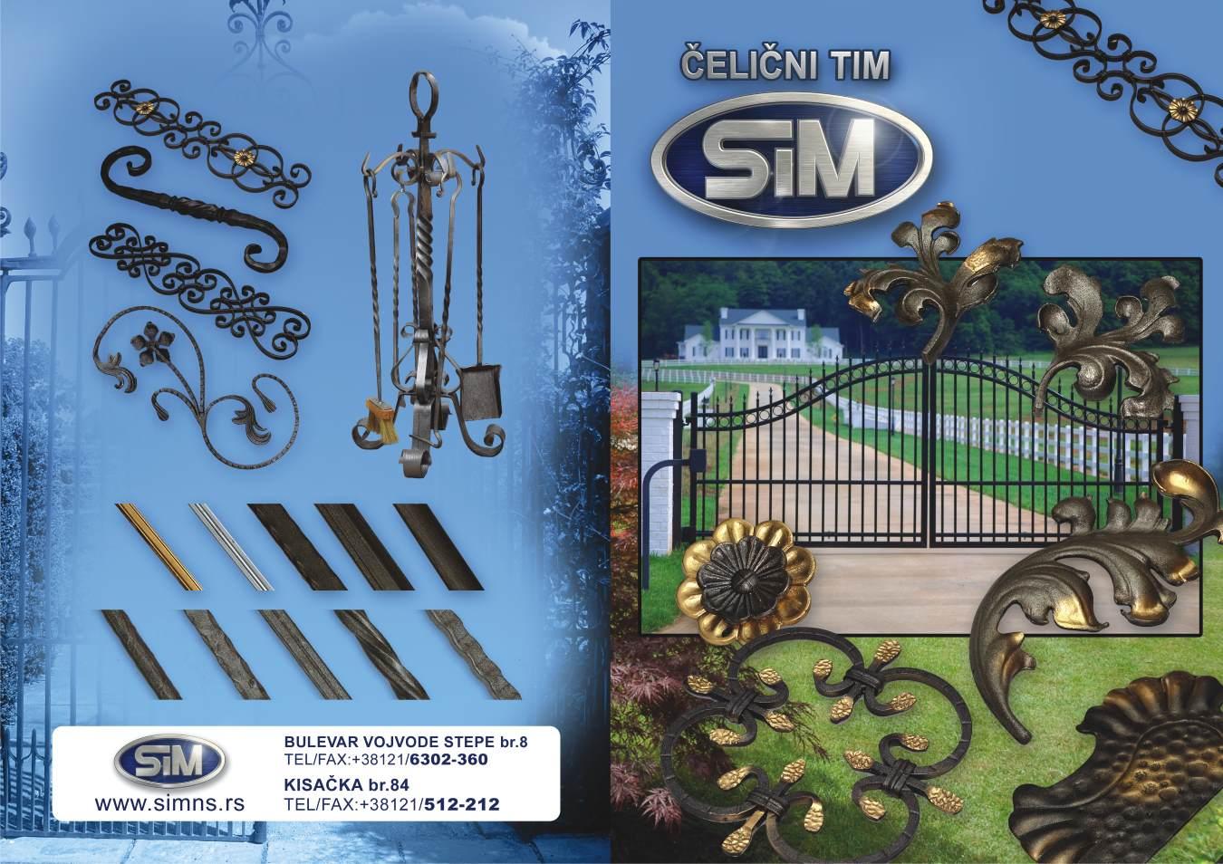 sim-katalog-1-4