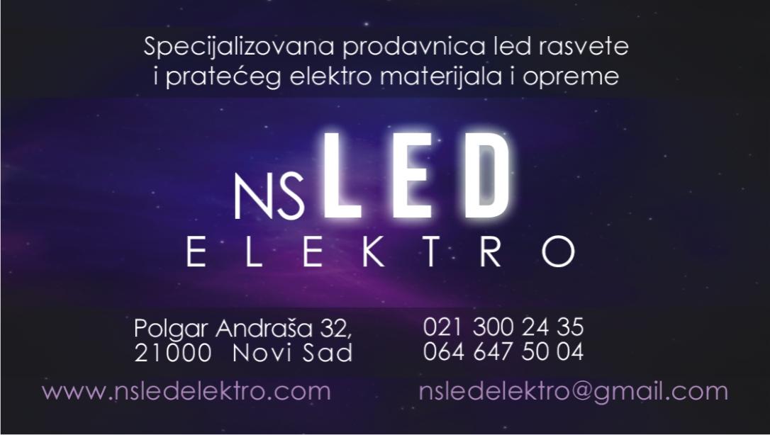 ns-led-elektro-vizitka
