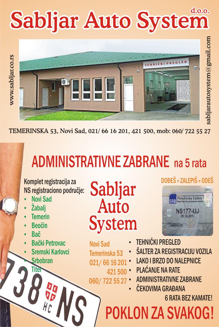 sabljar-plakat